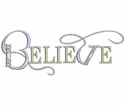 DASS001030-8-1-Believe