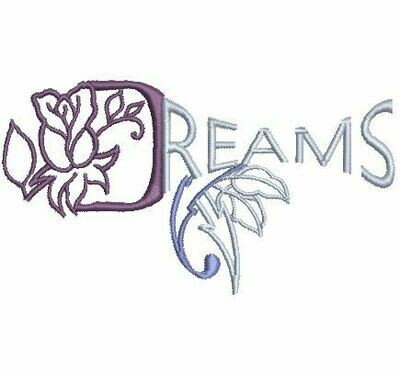 DASS001030-9-1-Dreams