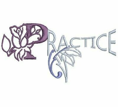 DASS001030-9-9-Practice