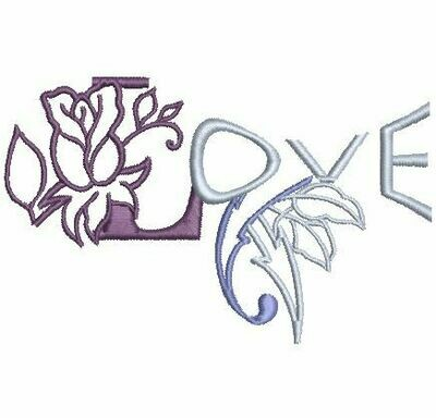 DASS001030-9-2-Love