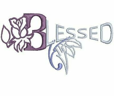 DASS001030-9-3-Blessed