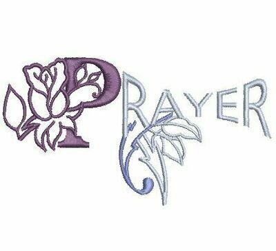 DASS001030-9-4-Prayer