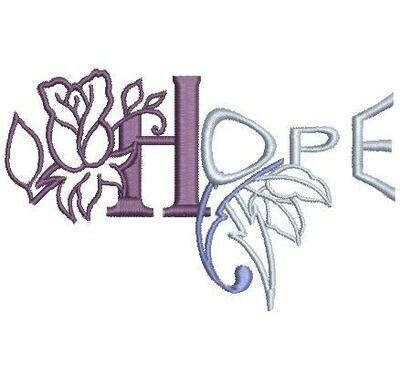 DASS001030-9-5-Hope