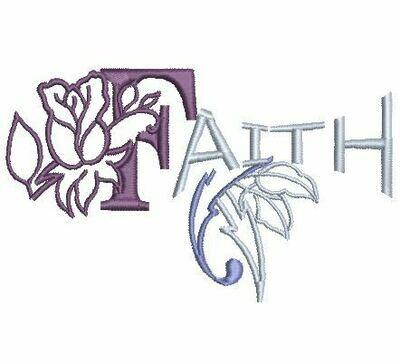 DASS001030-9-6-Faith