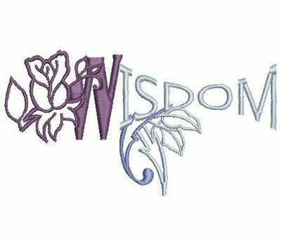 DASS001030-9-10-Wisdom