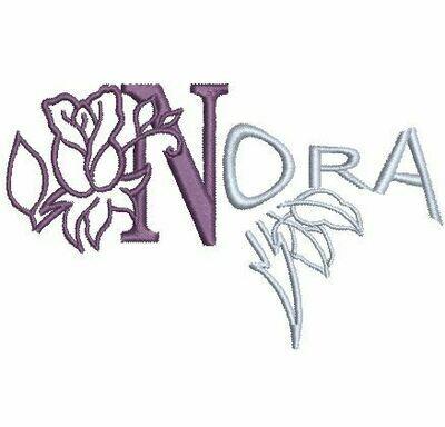 DASS001030-9-12-Nora