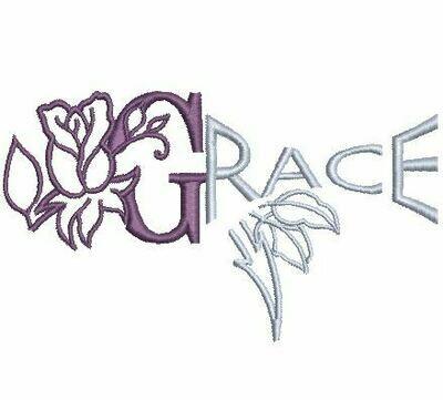 DASS001030-9-13-Grace