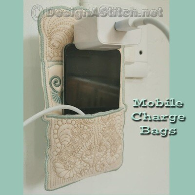 DASS001052-Mobile Charge Bags