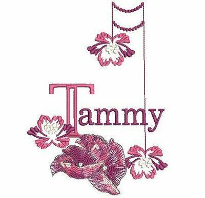 DASS001056-Tammy