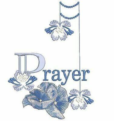 DASS001056-Prayer
