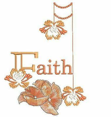 DASS001056-Faith