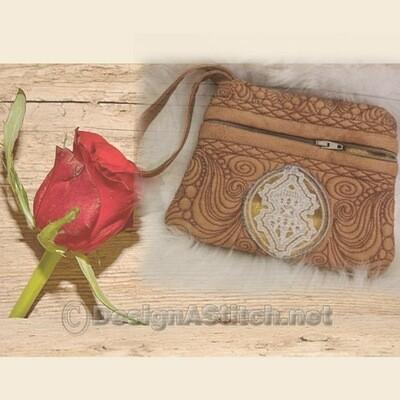 DASS001065-Wrist Bag