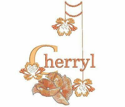 DASS001056-Cherryl