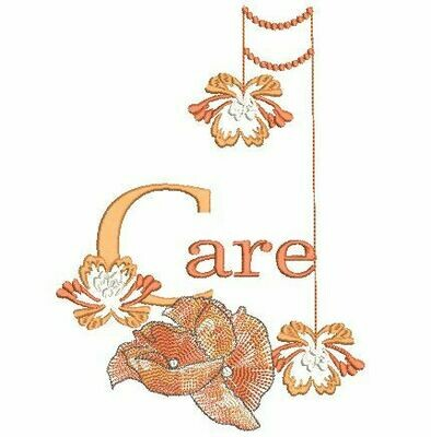 DASS001056-Care