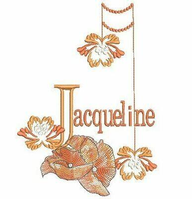 DASS001056-Jacqueline