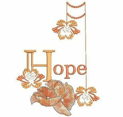DASS001056-Hope
