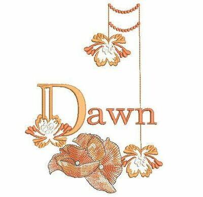 DASS001056-Dawn