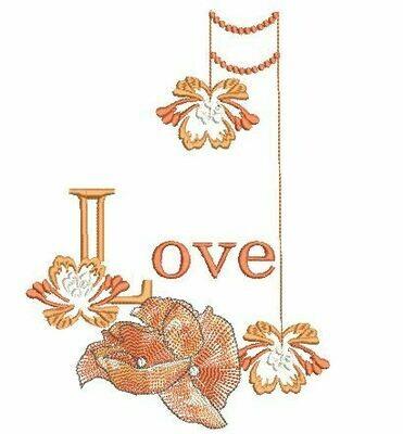 DASS001056-Love