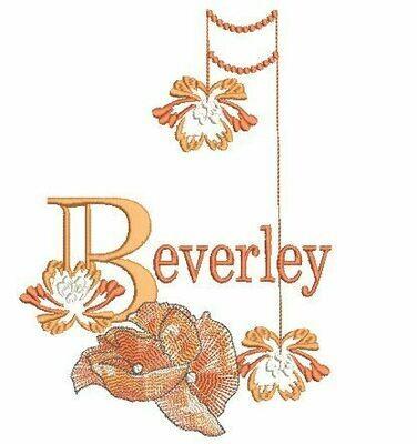 DASS001056-Beverley
