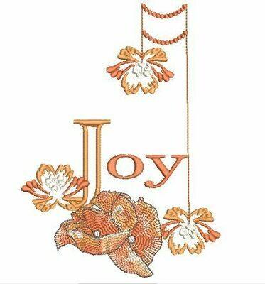 DASS001056-Joy