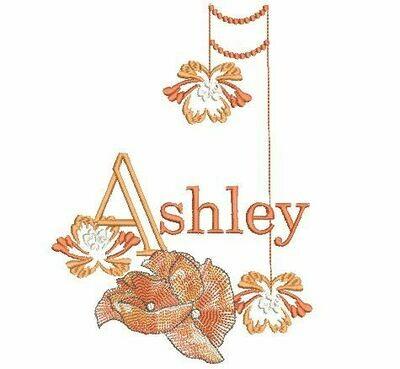 DASS001056-Ashley