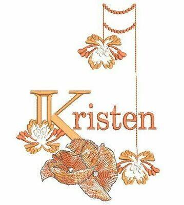 DASS001056-Kristen