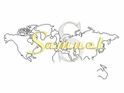 DASS001078-Samuel