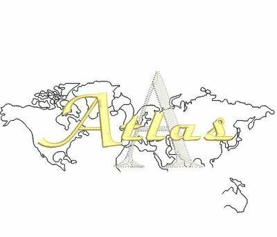 DASS001078-Atlas