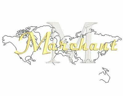 DASS001078-Marchant