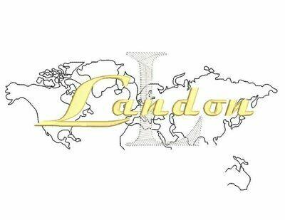 DASS001078-Landon