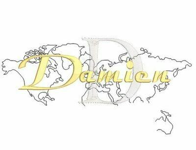 DASS001078-Damien