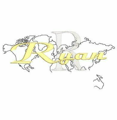DASS001078-Ryan