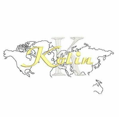 DASS001078-Kolin