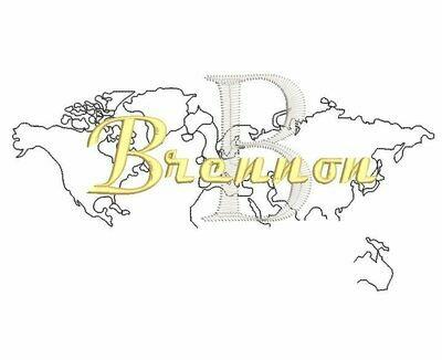 DASS001078-Brennon