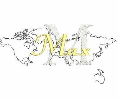 DASS001078-Max