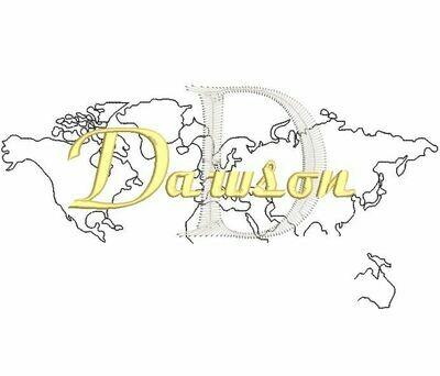 DASS001078-Dawson