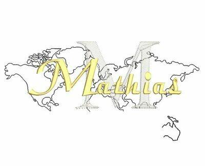 DASS001078-Mathias