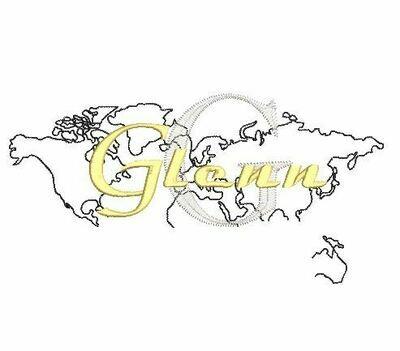 DASS001078-Glenn