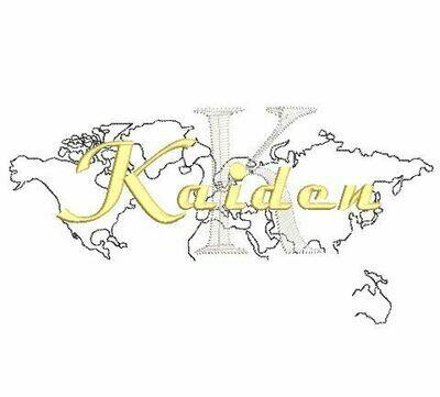 DASS001078-Kaiden