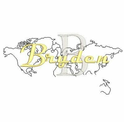 DASS001078-Bryden