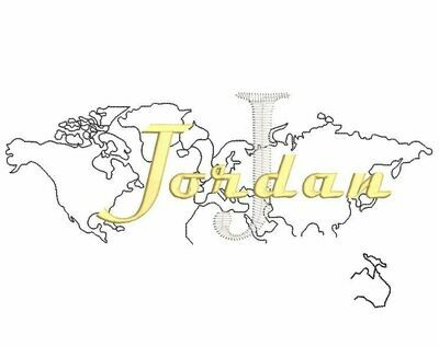 DASS001078-Jordan