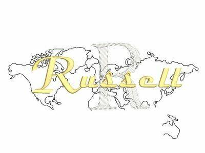 DASS001078-Russell
