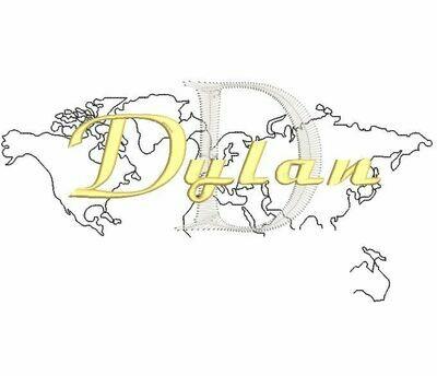 DASS001078-Dylan