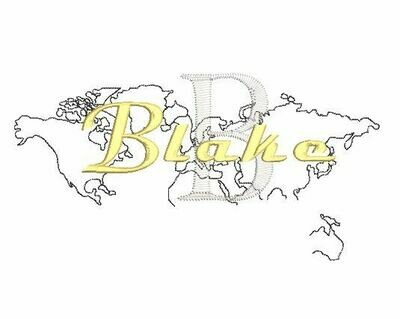 DASS001078-Blake