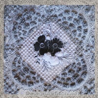 DASS001079-CrochetFringe