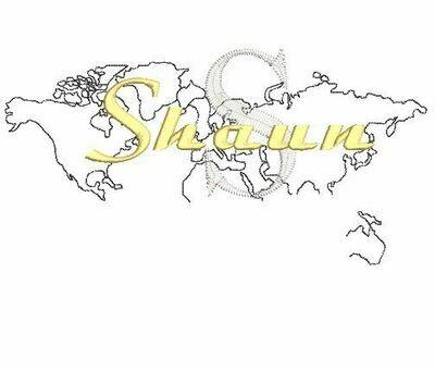 DASS001078-Shaun