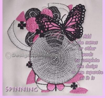 DASS001080-Spinning
