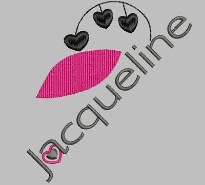 DASS001080-Jacqueline