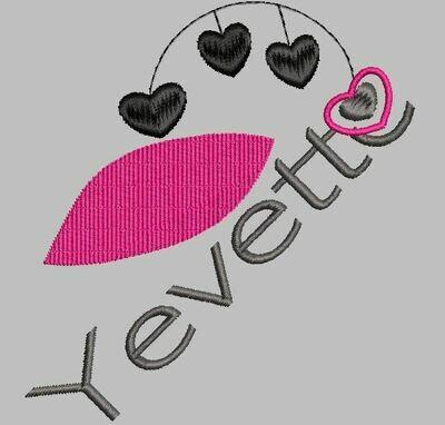 DASS001080-Yevette
