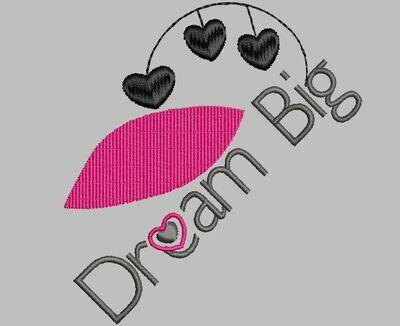 DASS001080-3-Dream Big